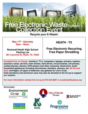 Heath  Electronic Recycling Event May 17 2014-page-0