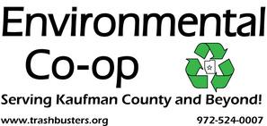 coop-logo (2)