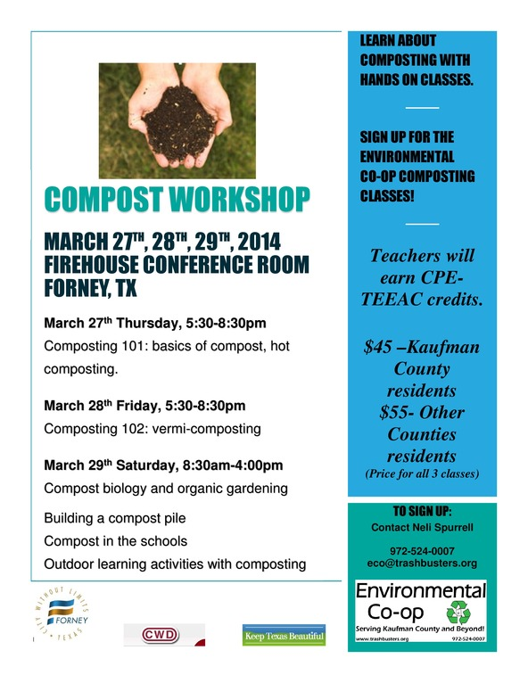 Forney Composting Class March 27 reviewed-page-0
