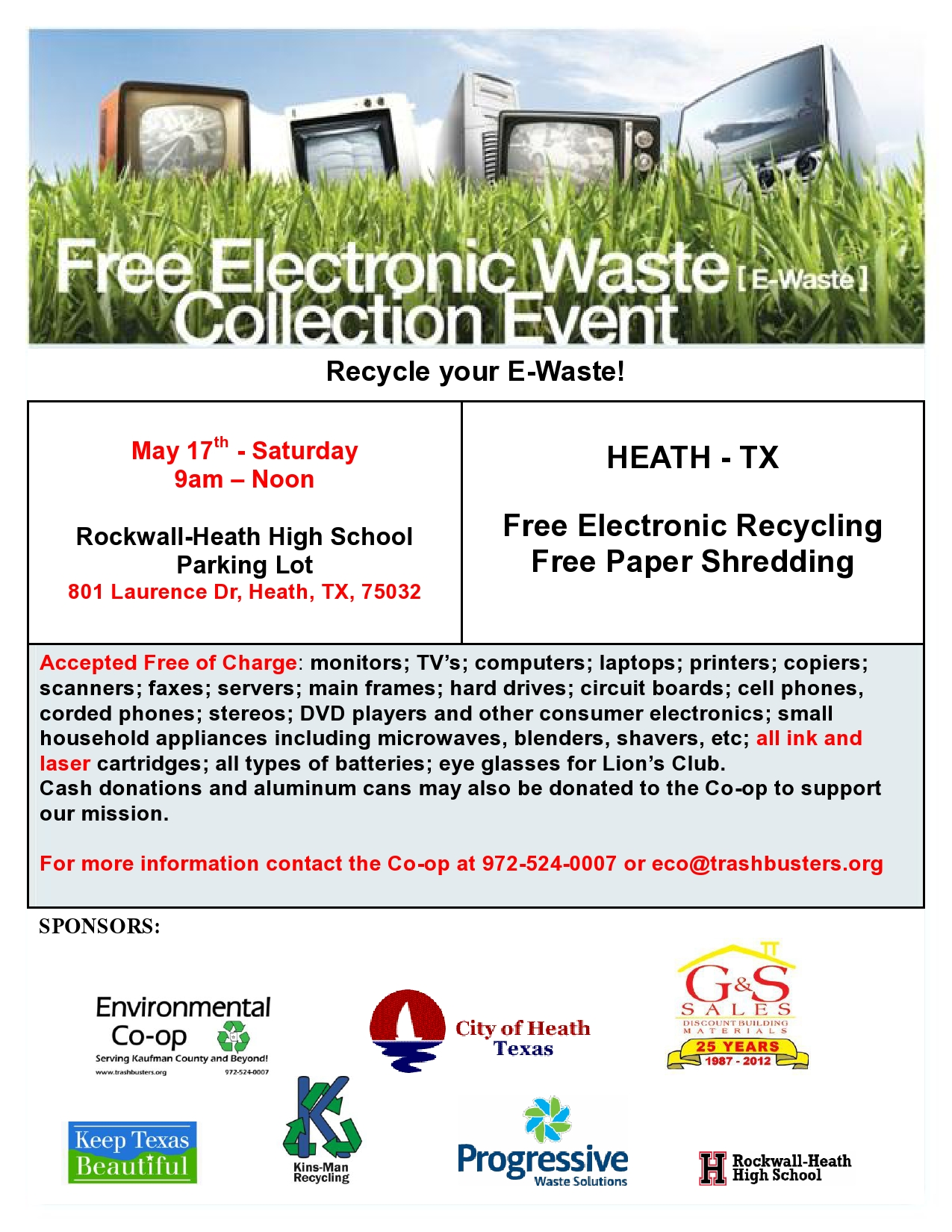 Heath  Electronic Recycling Event May 17 2014-page0001