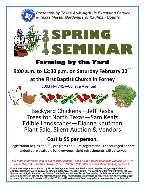 2014 - Feb 22 Spring Seminar-page-0