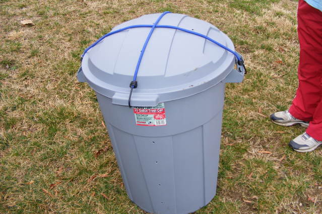 diy-compost-bin7 2